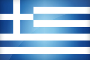 flag-greece-XL